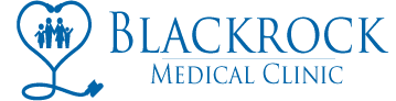 Blackrock Medical Clinic
